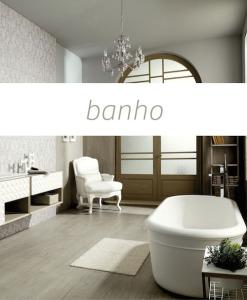Banho_ambientes