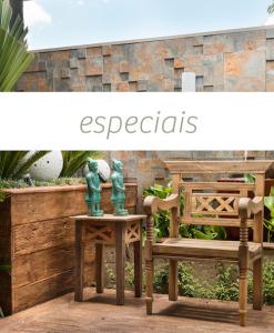 Especiais_ambientes