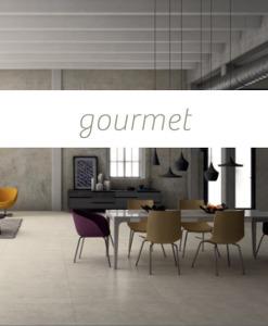 Gourmet_ambientes