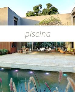 Piscina_ambientes