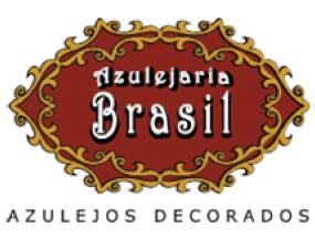 azulejaria-brasil