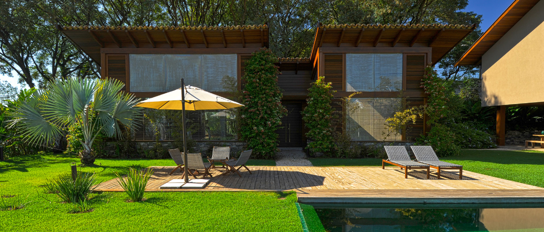 casa-piscina-2