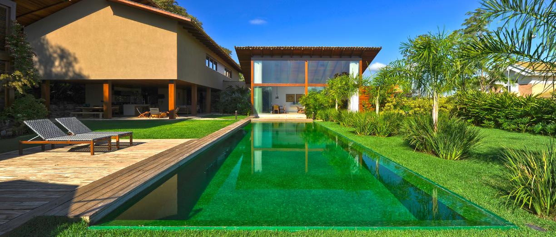 casa-piscina