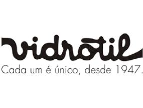 vidrotil