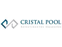 Cristal Pool Logo