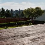Madeyra-Vecchia-Silhouette-canela