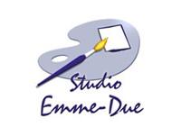 Studio Emme-Due